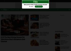 cooks.ndtv.com