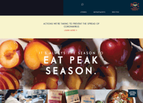 cooks.pccnaturalmarkets.com