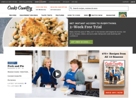 cookscountrytv.com