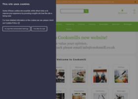 cooksmill.co.uk