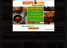 cookstr.com