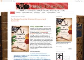cookthebooksclub.blogspot.com