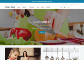 cooktime.myshopify.com