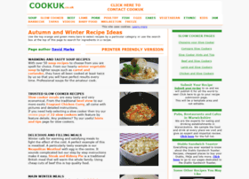 cookuk.co.uk