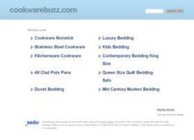 cookwarebuzz.com
