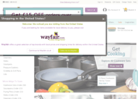 cookwarebycsn.co.uk