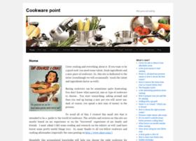 cookwarepoint.com