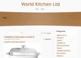 cookwareuk.webs.com