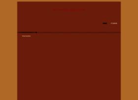 cookwoorld.blogspot.com