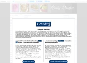 cookymonster.canalblog.com
