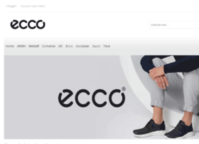 cool-careerchoices.com