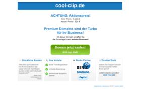 cool-clip.de