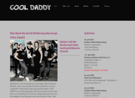 cool-daddy-music.de
