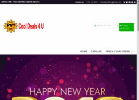cool-deals-4-u.myshopify.com