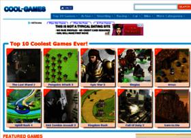 cool-games.com