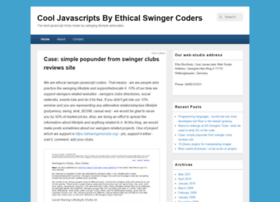 cool-javascripts.com