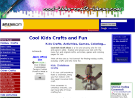 cool-kids-craft-ideas.com