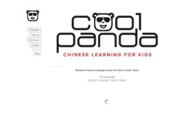 cool-panda.com