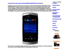 cool-phones.info