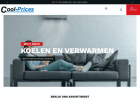 cool-prices.nl