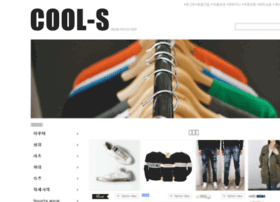 cool-s.co.kr