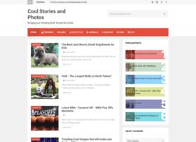 cool-stories-and-photos.blogspot.com