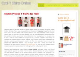 cool-t-shirts-online.webs.com