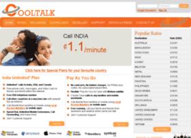 cool-talk.net