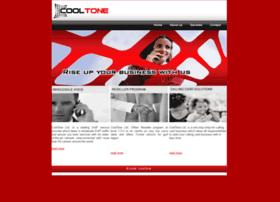 cool-tone.co.uk