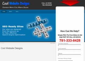 cool-website-designs.org