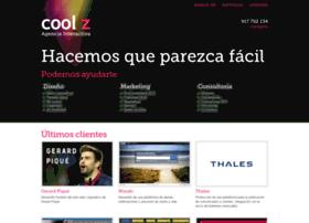 cool-z.com