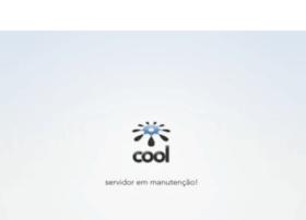 cool.com.br