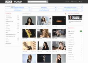 cool1world.com