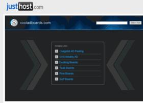 cooladboards.com
