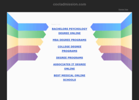 cooladmission.com