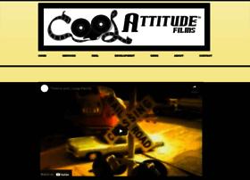 coolattitudefilms.com