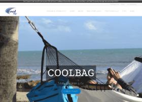 coolbag.com