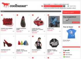 coolbazaar.ro
