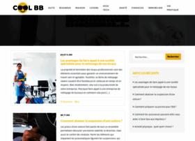 coolbb.net