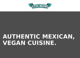 coolbeanseatery.com