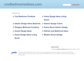 coolbedroomsideas.com