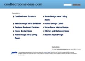 coolbedroomsideas.com