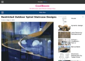 coolboom.net