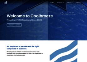 coolbreezeair.com