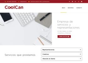 coolcan.es