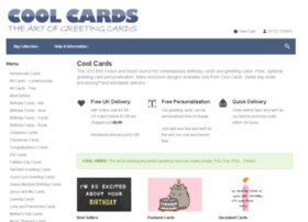 coolcards.co.uk