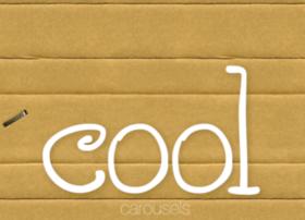 coolcarousels.frebsite.nl