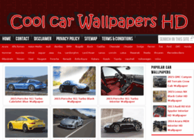 coolcarwallpaper.net