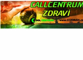 coolcentrum.cz