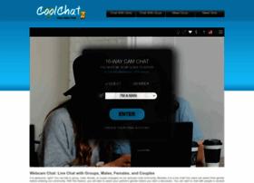 coolchat.com